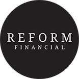 Reform Financial Brisbane